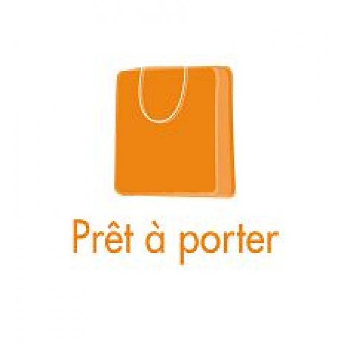 Vente Immobilier Professionnel Fonds de commerce Dijon (21000)