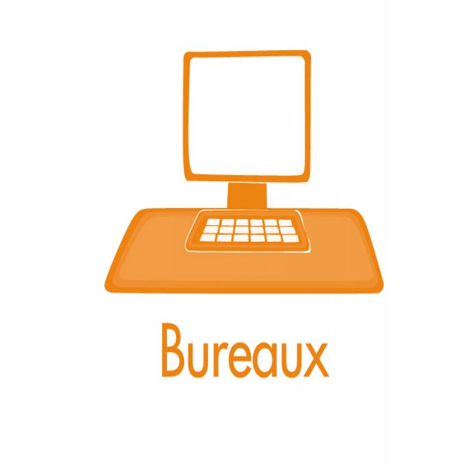 Location Immobilier Professionnel Bureaux Dijon (21000)