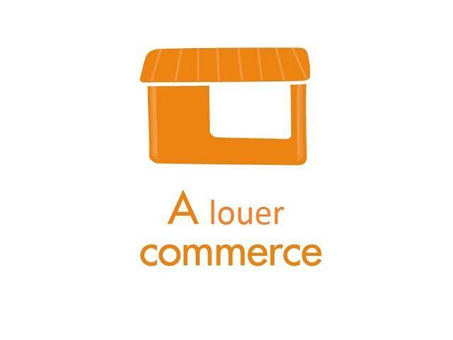 Location Immobilier Professionnel Local professionnel Dijon (21000)