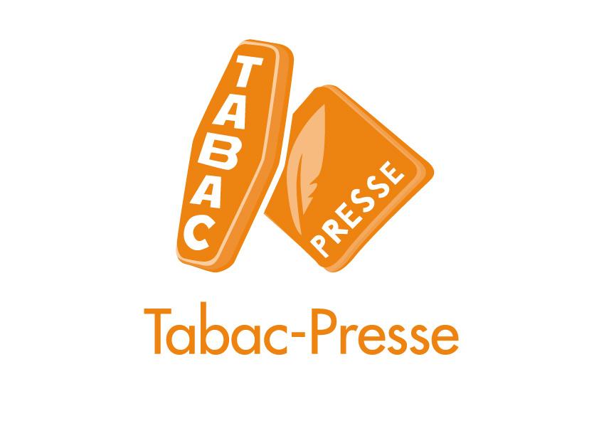 Tabac Presse proche Dijon avec Logement - Tabac Loto Presse