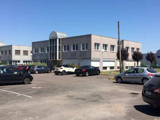 Vente Immobilier Professionnel Local professionnel Chenôve (21300)