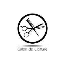 FONDS DE COMMERCE SALON DE COIFFURE BARBIER  - Bureau Local Entrepôt