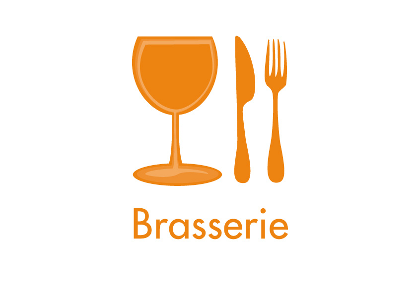 BAR, BRASSERIE HYPER CENTRE VILLE DIJON - Bureau Local Entrepôt