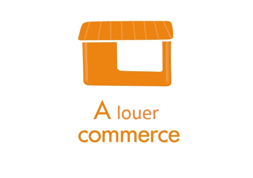Location Immobilier Professionnel Local commercial Dijon (21000)