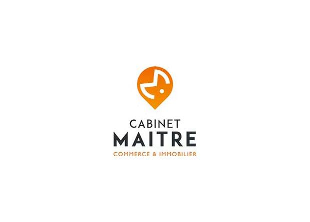 Vente Immobilier Professionnel Local commercial Dijon ()
